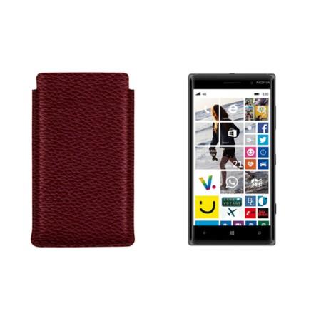 Funda para Nokia Lumia 830