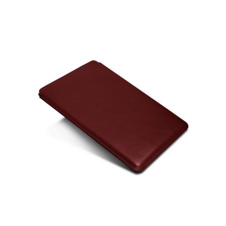 Housse Simple pour iPad Air 2