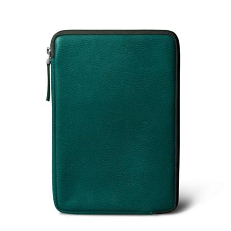 Housse zippée pour iPad Mini