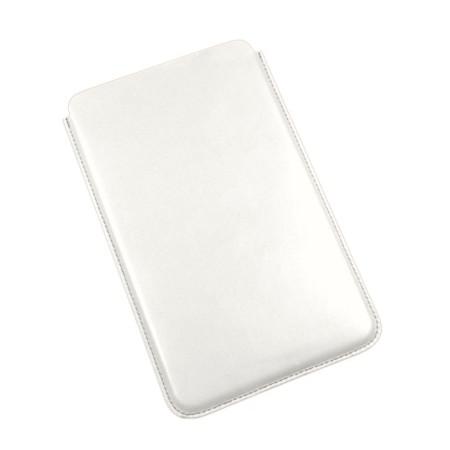 Etui für Samsung Galaxy Tab S 10.5''