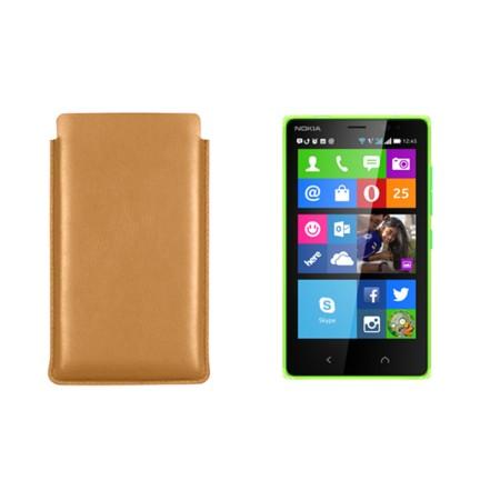 Astuccio per Nokia X2