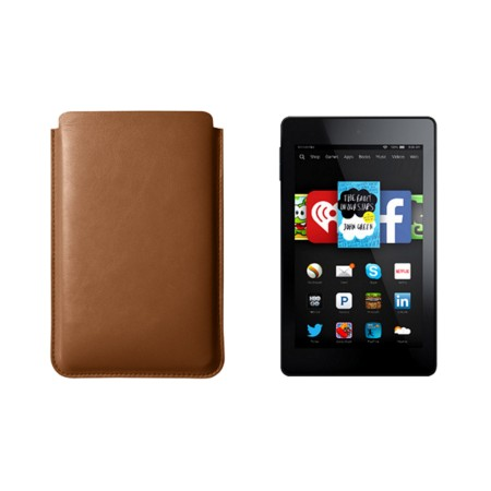 Astuccio per Kindle Fire HD 6