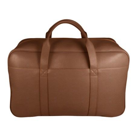 Bordtasche