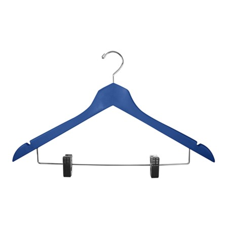 Multi-purpose Hanger