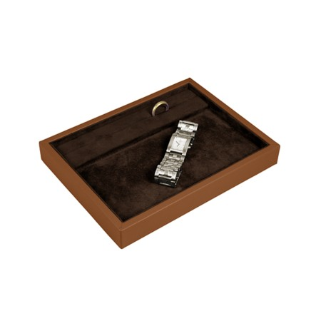 Mini Display Tray 7.9 x 5.9 inches