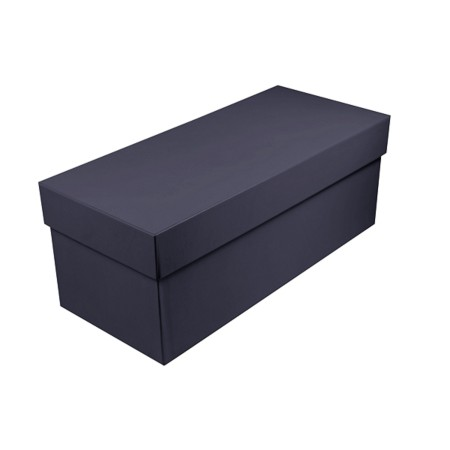 Box for 45 CDs