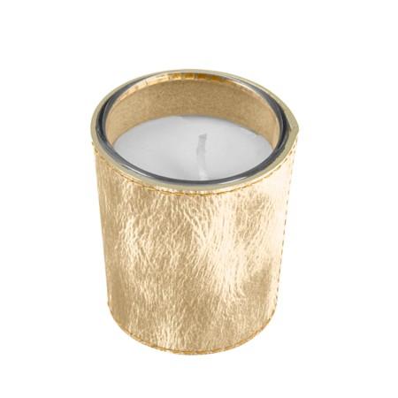 Mini candela ornamentale