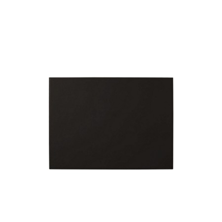Simple Desk pad (44.5 x 27.5 cm)