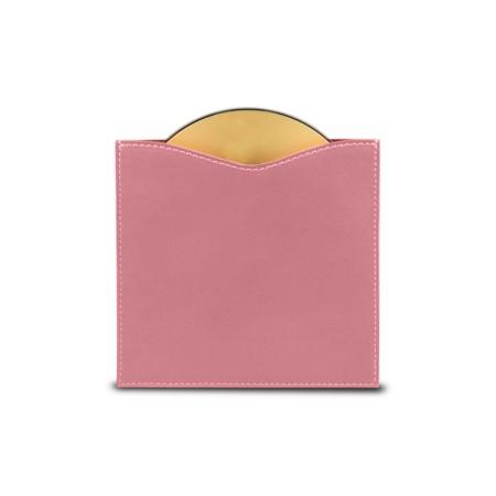 Single CD holder