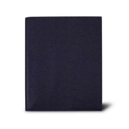 Agenda de bureau simple  2015(18 x 22 cm)