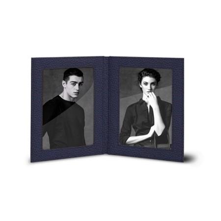 Portafoto portatile 10x15