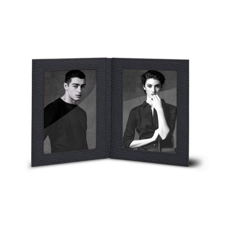 Cadre photo portable 15 x 19