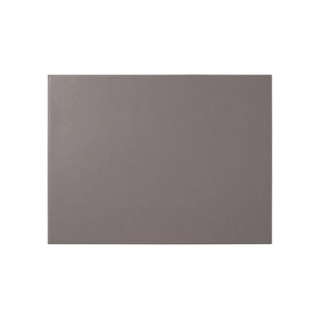 Large Desk Pad (60 x 40 cm)