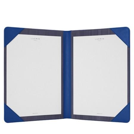 Signature Buch
