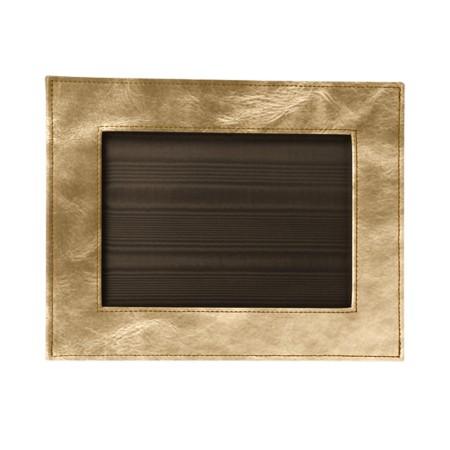 Quadretto foto, 24 x 19 cm