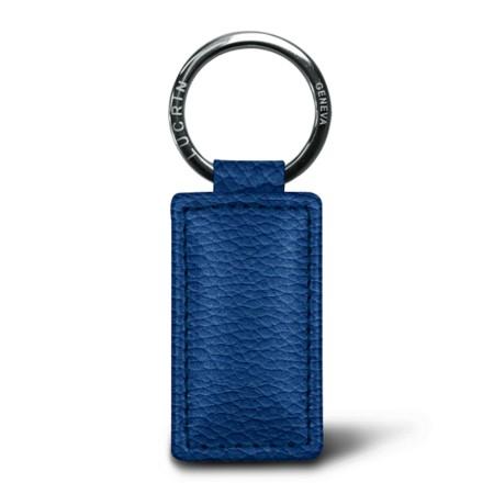 Porte-clefs rectangulaire