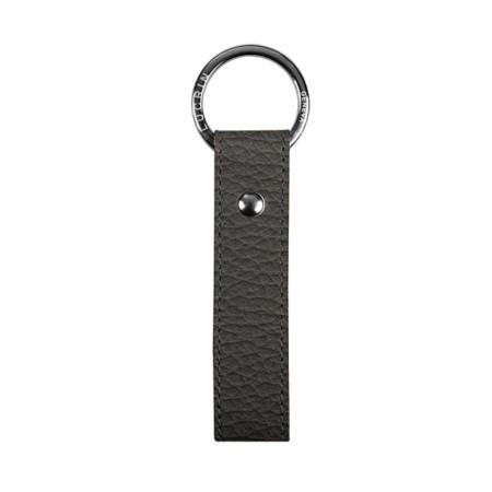 Flex Key Ring