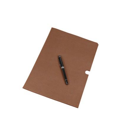 Pochette pour papier format A4