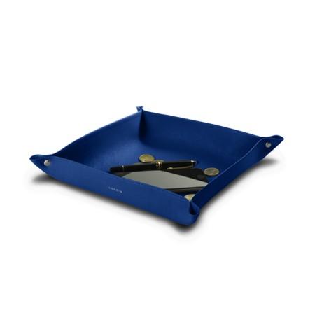 Mittelgroße flexible Taschenleerer