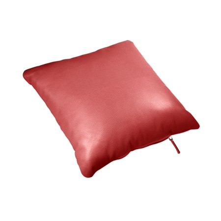 Square Pillow 40cm x 40cm