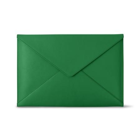 Enveloppe rectangulaire A4