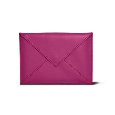 Rectangular A6 Envelope