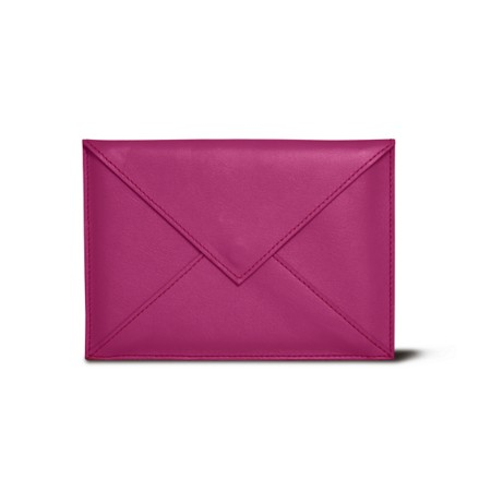 Rectangular A6 Envelope