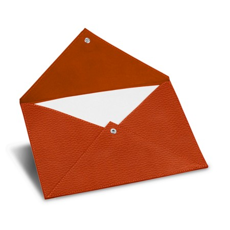 Rectangular A5 Envelope