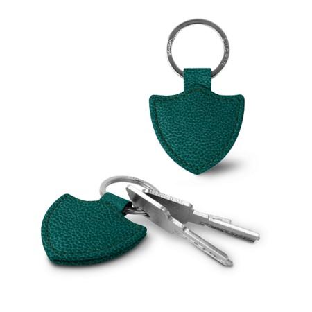 Abzeichen-Schlüsselanhänger
