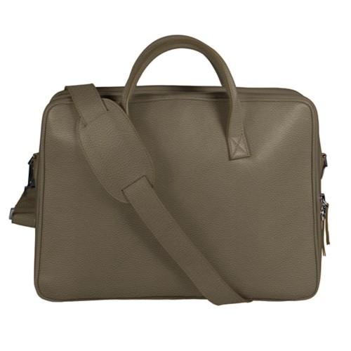 Laptop briefcase