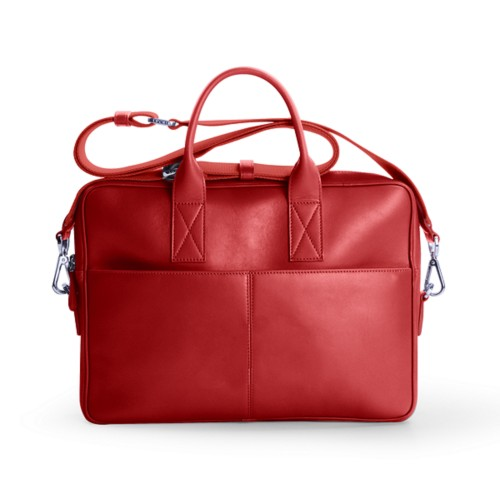 15-inch Laptop Bag