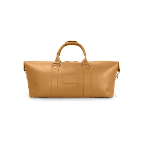 24H Travel Bag