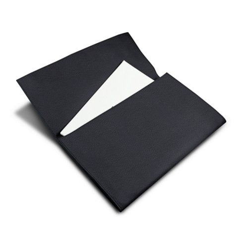 Soft document envelope