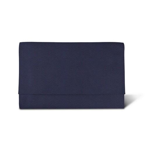 Umhüllen mappe