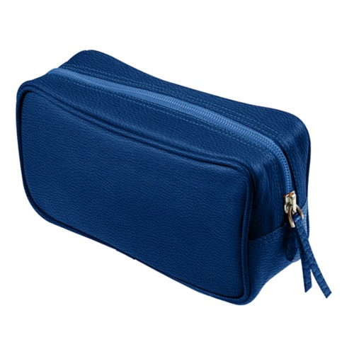 Small Wash Bag