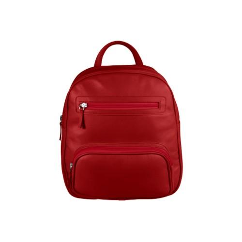 Kleiner rucksack