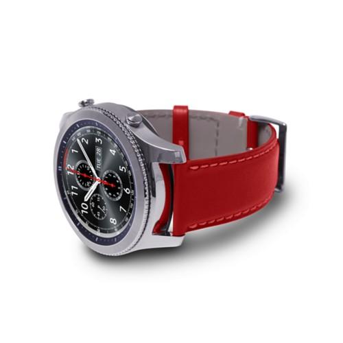 Correa para el reloj Samsung Galaxy Gear S3