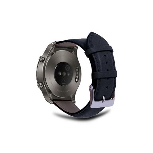 Watch band for Huawei Watch 2 Classic