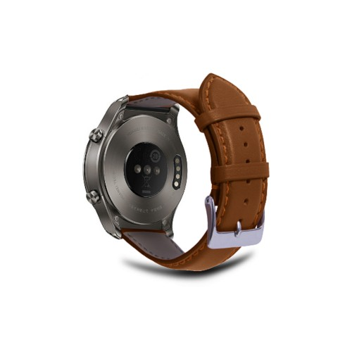 Uhrenarmband für die Huawei Watch 2 Classic