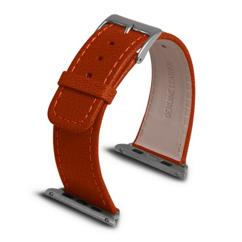 Apple watch band 42 mm