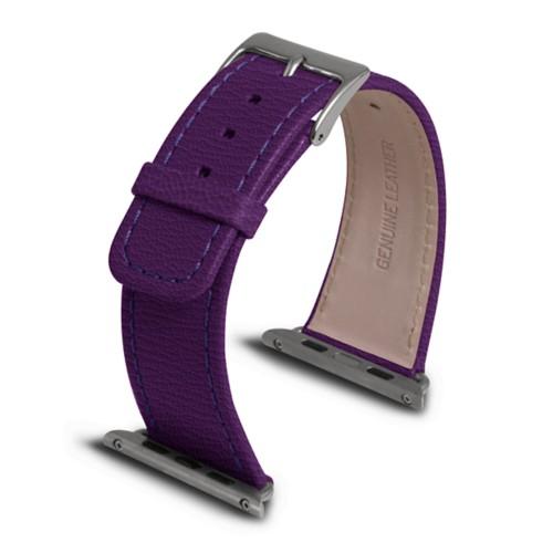 Cinturino per Apple Watch 42 mm - Classico