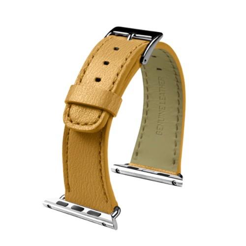 Apple Watch-Armband 38 mm - Klassisch