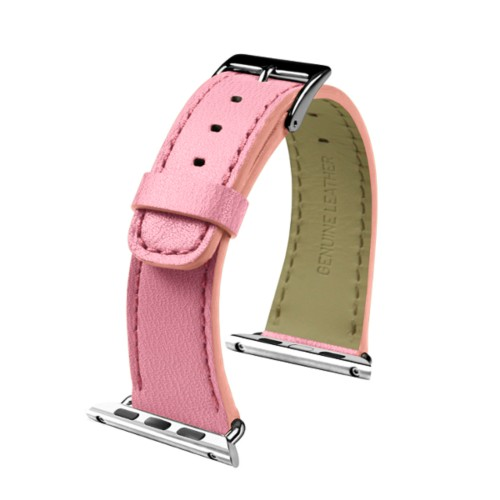 Apple Watch-Armband 38 mm - Klassisch