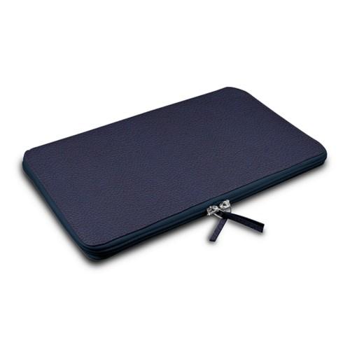 "Pochette MacBook Air 13"""