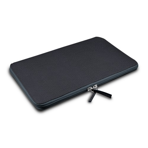Tasche mit Reißverschluss für MacBook Air 13 inch Retina Display