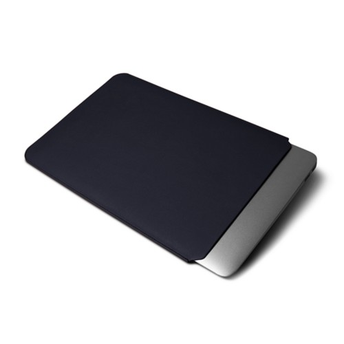 Funda de protección para MacBook Air 11 pulgadas