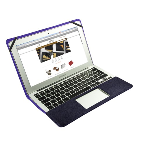 Case for 11-inch Apple MacBook Air