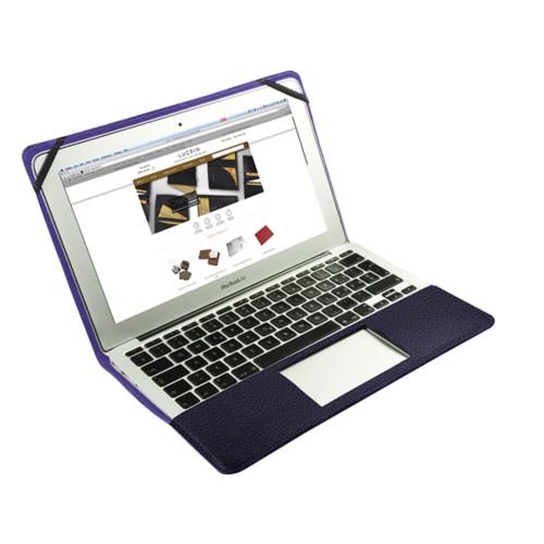 """Écrin MacBook Air 11"""""""