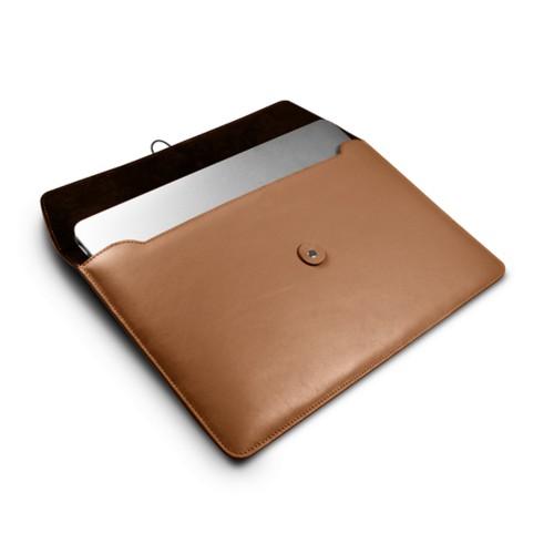 """Enveloppe MacBook Air 11"""""""