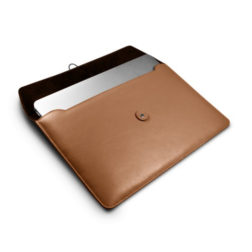 Protective envelope for 11-inch MacBook Air